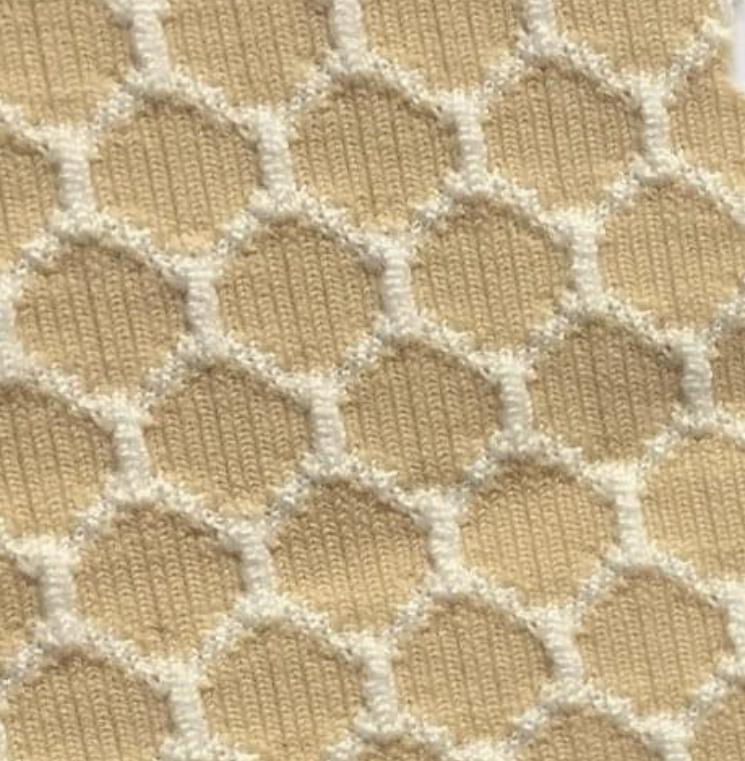 Sweet Sand - Weiß