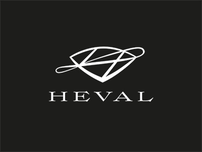 Heval Equestrian